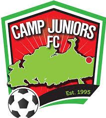 Campe Juniors FC