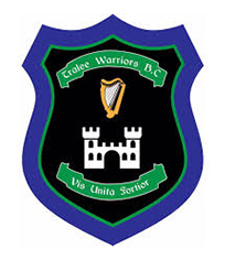 Tralee Warriors GAA