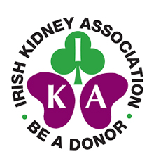 Irish Kidney Association