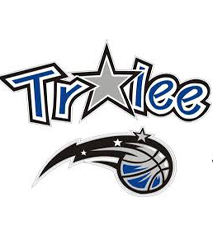 Tralee Basketball