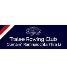 Tralee Rowing Club