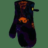 eoin o'connor Gauntlet Oven Glove